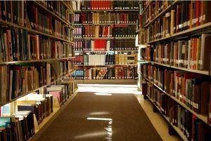 什么是自考?师学思大教育是干什么的