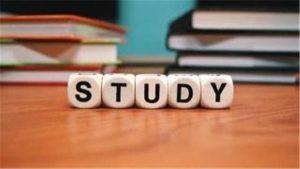 从高考的堕落,到武汉师学思大教育的人生转折